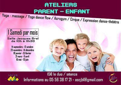 Ateliers parent enfant 2 opt