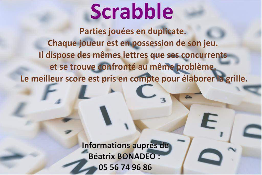 visuel scrabble e05df